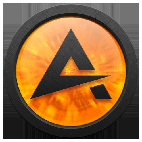 Télécharger AIMP3 pour pc