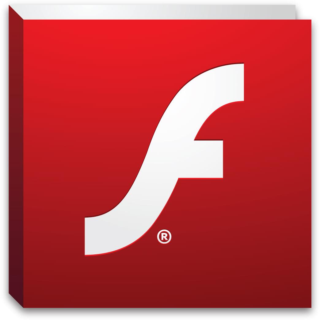 Télécharger Adobe Flash Player