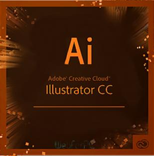 Télécharger Adobe Illustrator CC