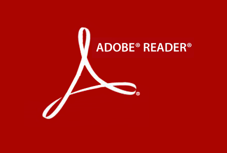 Télécharger Adobe Reader