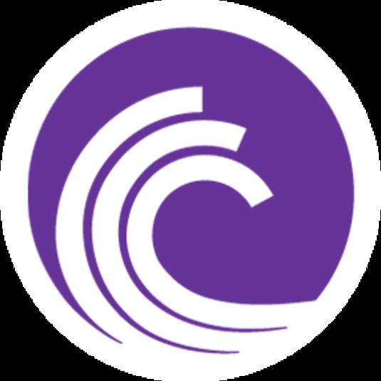 Télécharger BitTorrent
