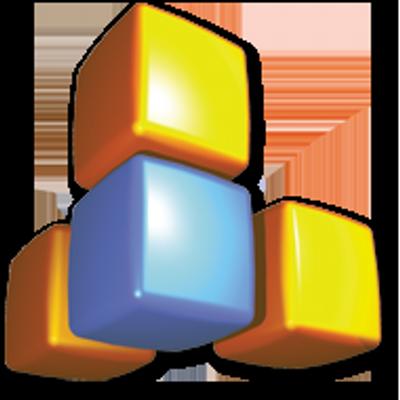 Télécharger BitZipper