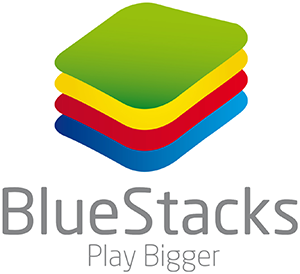Télécharger BlueStacks