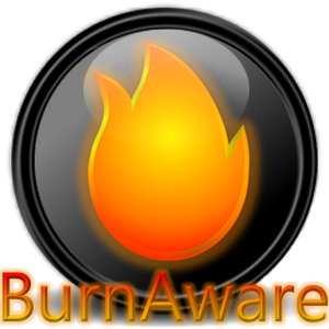 Télécharger BurnAware