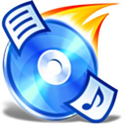 Télécharger CDBurnerXP