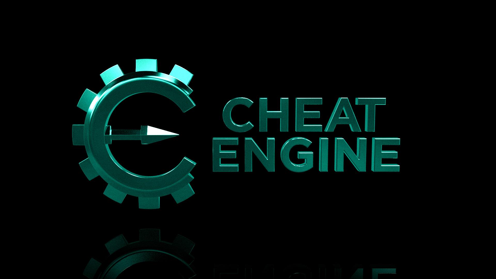 Télécharger Cheat Engine