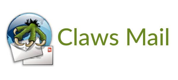 Télécharger Claws Mail