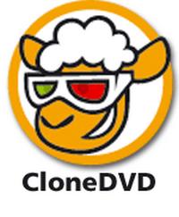 Télécharger Clone DVD