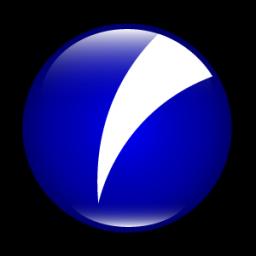 Télécharger CoreFTP