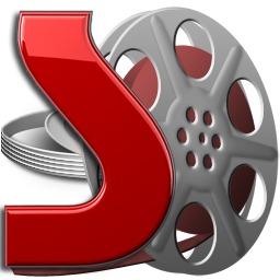 Télécharger DVD Shrink