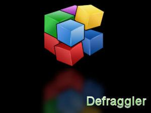 Télécharger Defraggler
