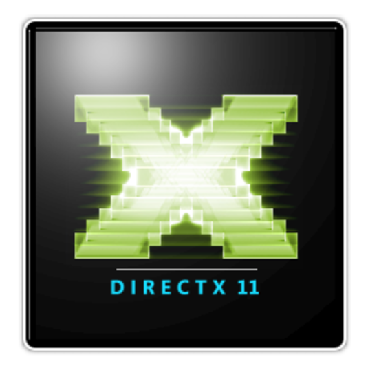 Télécharger DirectX 11