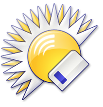 Télécharger Directory Opus