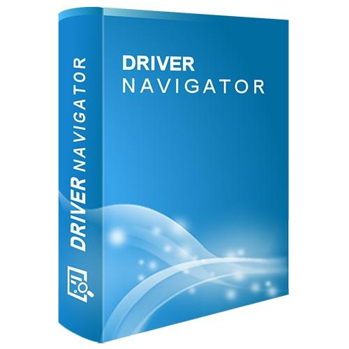 Télécharger Driver Navigator