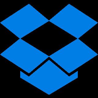 Télécharger Dropbox