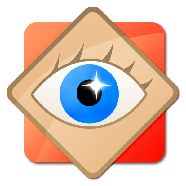 Télécharger FastStone Image Viewer