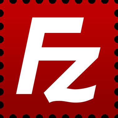 Télécharger FileZilla