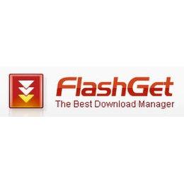 Télécharger FlashGet pour pc