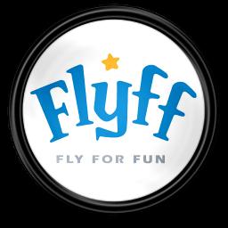 Télécharger Flyff