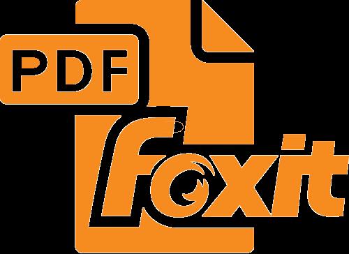 Télécharger Foxit Reader