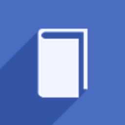 Télécharger Ice Cream eBook Reader