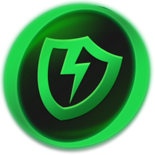 Télécharger Iobit Malware Fighter