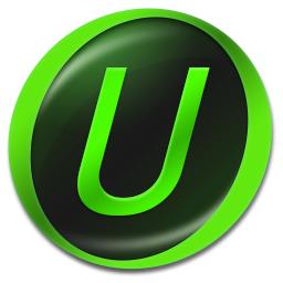 Télécharger Iobit Uninstaller