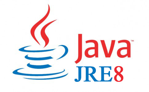 Télécharger Java Runtime Environment