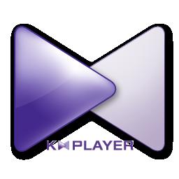 Télécharger KMPlayer