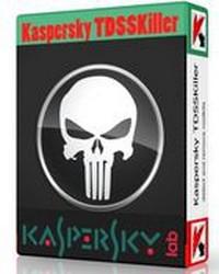 Télécharger Kaspersky TDDSSKiller