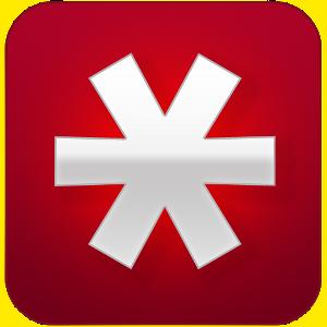 Télécharger LastPass