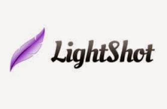Télécharger Lightshot pour pc