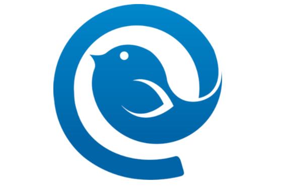 Télécharger Mailbird pour pc