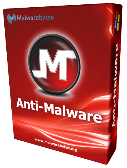 Télécharger Malwarebytes Anti-Malware Free