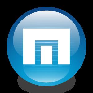 Télécharger Maxthon pour pc