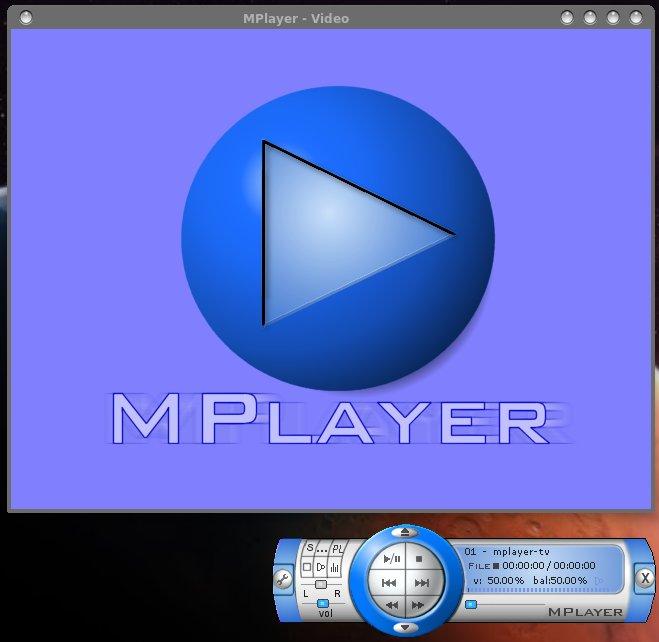 Télécharger Mplayer pour pc