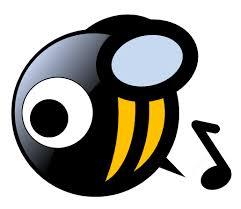 Télécharger MusicBee