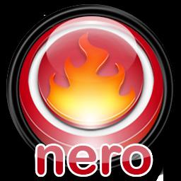 Télécharger Nero