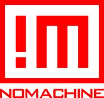 Télécharger NoMachine