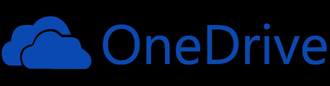 Télécharger OneDrive