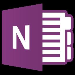 Télécharger OneNote – Microsoft