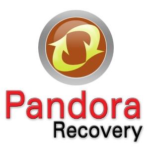 Télécharger Pandora Recovery