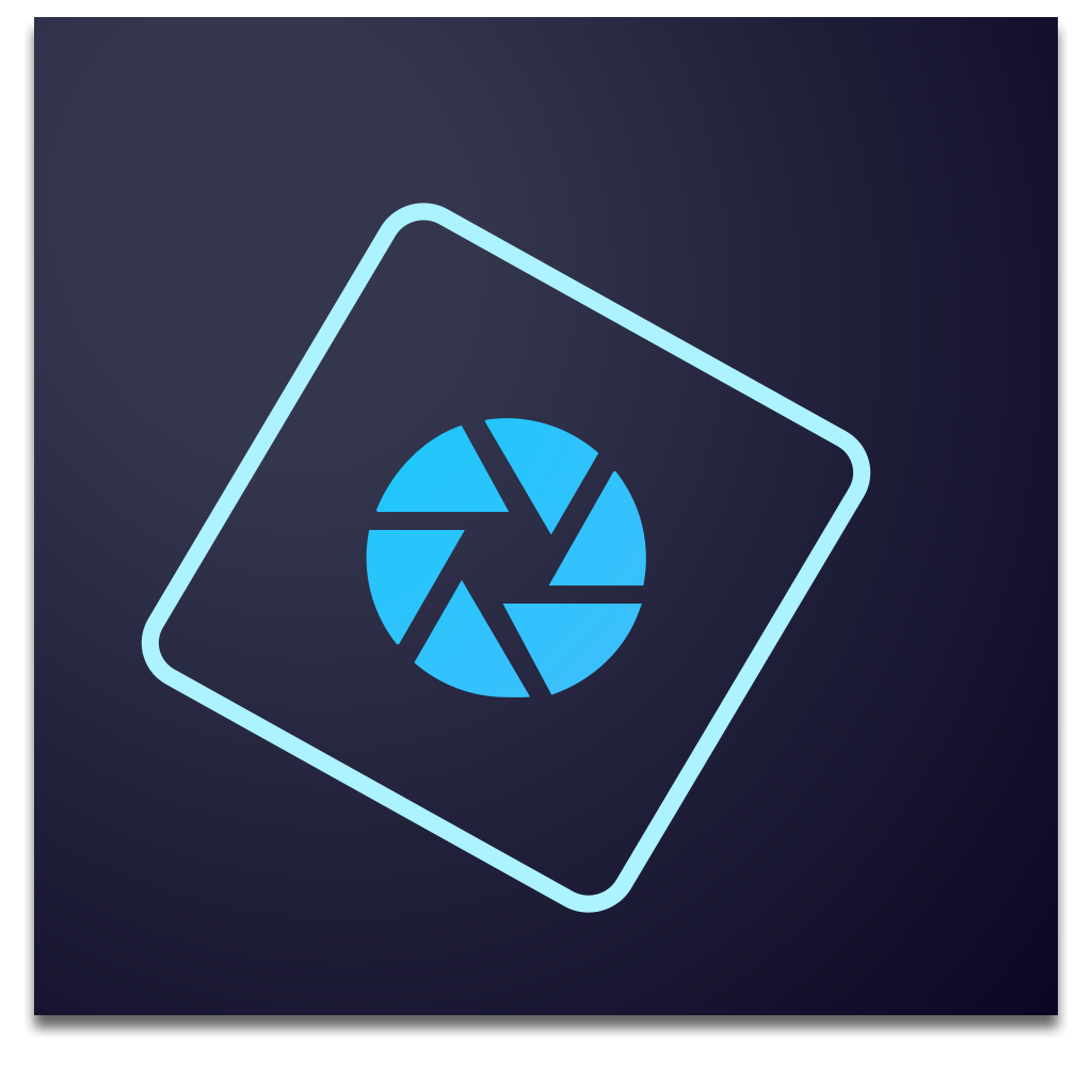Télécharger Adobe Photoshop Elements