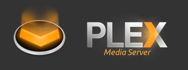 Télécharger Plex Media Server