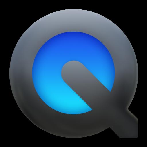 Télécharger QuickTime Player