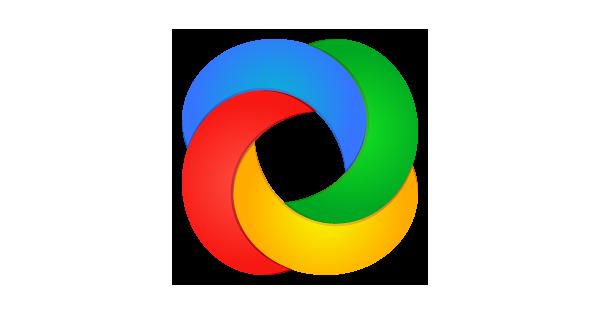 Télécharger ShareX pour pc
