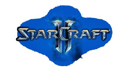 Télécharger Starcraft pour pc