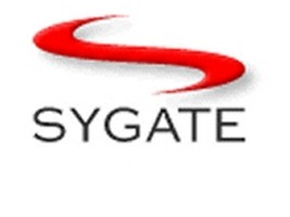 Télécharger Sygate Personal Firewall