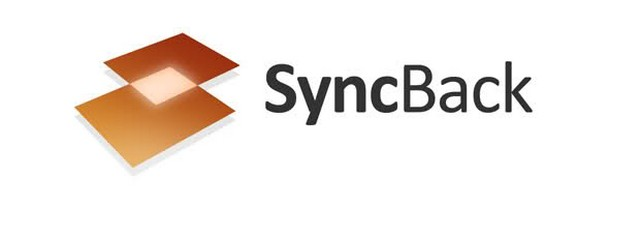 Télécharger SyncBack