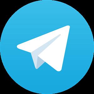 Télécharger Telegram pour pc